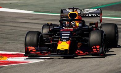 Red Bull: Verstappen costretto a sostituire la Power Unit dopo le prime libere