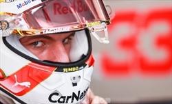 Red Bull, Verstappen parla da veterano: ecco come vivo la lotta per il titolo