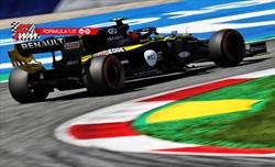 Renault: non siamo dove potevamo essere