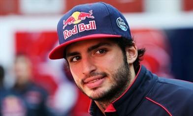 Sainz: rottura in vista con Toro Rosso