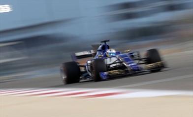 Sauber: pronti a tutto con Honda