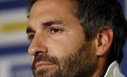 Glock: Seb dovrebbe scegliere un altro team e la Ferrari andrebbe squalificata