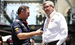 Sprint race ed altre novità: Ross Brawn illustra il futuro della Formula 1