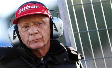 Stagione F1 2017: l'illusione è finita - di Giuliano Gemma