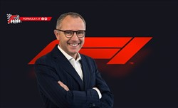 Stefano Domenicali pronto a tornare in F1: sarà CEO di Liberty Media
