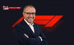 Stefano Domenicali pronto a tornare in F1: sarà CEO di Liberty Media
