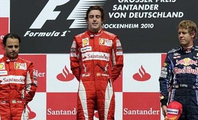 Foto https://sport.sky.it/formula-1/2010/07/25/stampa_brasile_protesta_per_vittoria_alonso_in_germania