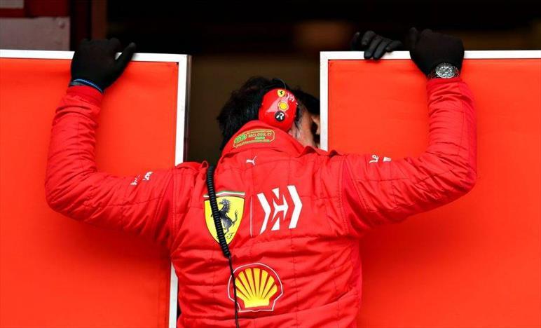 Tutte le novità del regolamento F1 2020