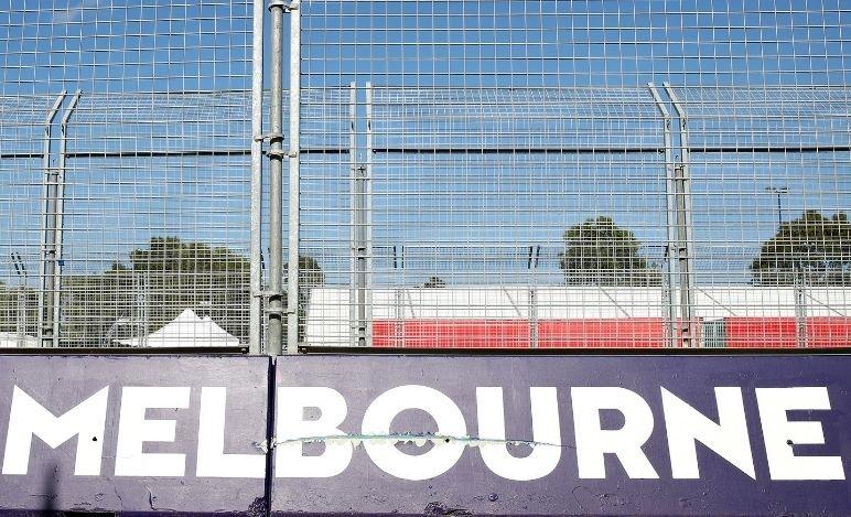 UFFICIALE - Cancellato il Gp d'Australia: ipotesi Bahrain bis