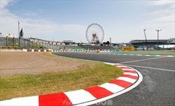 UFFICIALE - Cancellato il Gp del Giappone: il comunicato della Formula 1