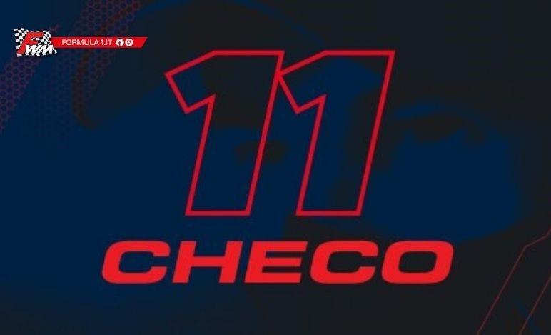 Ufficiale: Perez in Red Bull nel 2021