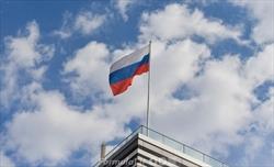 Un primo approccio con Igora Drive, la sede del Gp di Russia dal 2023