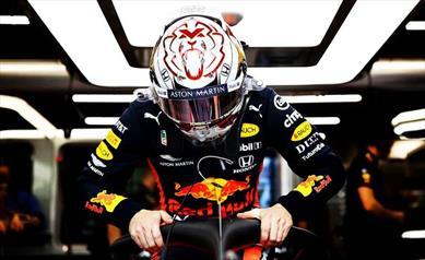 Venerdì a Singapore: Verstappen forte nella simulazione di qualifica, Albon sogna