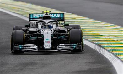 Venerdì in Brasile: Mercedes superiore nel passo gara, indietro nella simulazione di qualifica