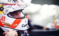Verstappen e Albon, domande e risposte in vista del prossimo Gp di Abu Dhabi