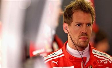 Vettel: abbiamo visto il nostro potenziale