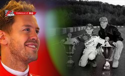Vettel - Ferrari: ci eravamo tanto amati