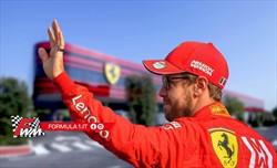 Vettel ha fatto bene a lasciare la Ferrari
