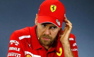 Vettel, in Canada non ho colpe, presto arriverà la vittoria