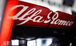Vicino l'accordo con Andretti per rilevare il team Sauber Alfa Romeo F1