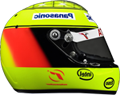 Schumacher R.