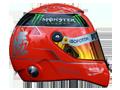 Schumacher M.