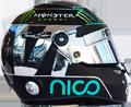 Rosberg N.
