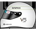 Vettel S.