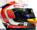 Grosjean Romain