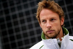 Foto Button Jenson
