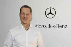 Foto Schumacher M.