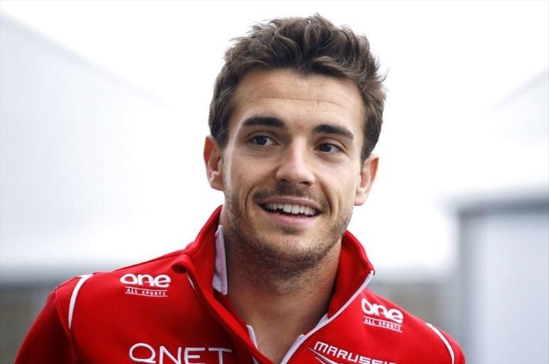 Bianchi Jules
