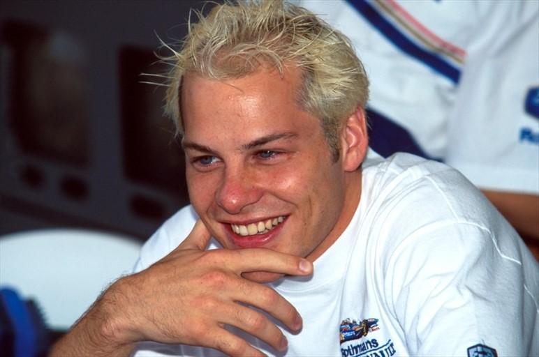 Villeneuve Jacques