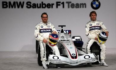BMW F1.06