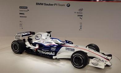 BMW F1.08