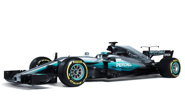 mercedes gp w08 eq power mercedes f1 m08 eq. Black Bedroom Furniture Sets. Home Design Ideas