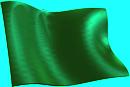 Gran Premio dell'Arabia Saudita