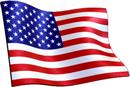 Gran Premio degli Stati Uniti
