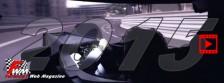 F1 Playlist 2015